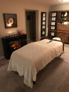 Saskatoon Registered Massage Therapist