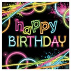 Happpy Birthday, Happy Birthday Wishes Cake, Happy Birthday Text, Happy Birthday Pictures, Birthday Wishes Quotes, Happy Birthday Messages, Happy Birthday Greetings, Birthday Lunch, Birthday Celebration