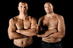 """The world heavyweight title rematch between champion Tyson Fury and Ukrainian Vladimir Klitschko on Oct. 29 has been called off for a second time with the Briton ruled """"medically unfit"""". Tyson Fury, October 29, Back On Track, Boxing News, Manchester, Champion"""