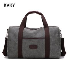 01a7787160 44 Best Big Travel Bags images