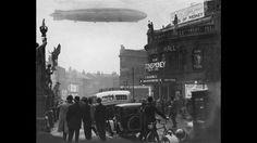 Leeds 1938