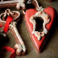 Valentinovo: LilaLoa