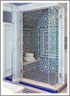 марокканская плитка фартук - Поиск в Google