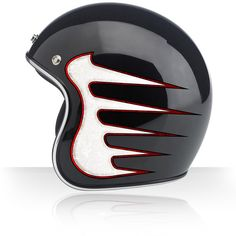 Motorcycle Tank Vinyl Decals Skull And By SpadesCycleGraphics - Vinyl decals for motorcycle helmets