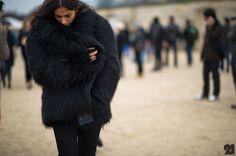 Capucine Safyurtlu | Paris @ http://21arrondissement.com