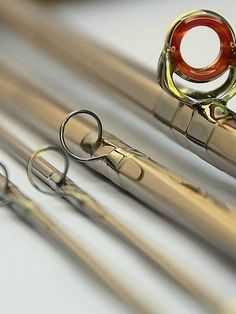 Oyster Fine Bamboo Fly Rods For more fly fly fishing follow and subscribe www.theflyreelguide.com Also check out the original pinners site and support.