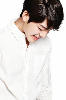 Image about model in Kim Woo Bin by dnrestanova Korean Actresses, Asian Actors, Korean Actors, Korean Dramas, Sung Joon, Lee Joon, Joon Gi, Uncontrollably Fond, Park Bo Gum