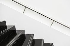Schody granitowe śłąsk | KamienDoDomu
