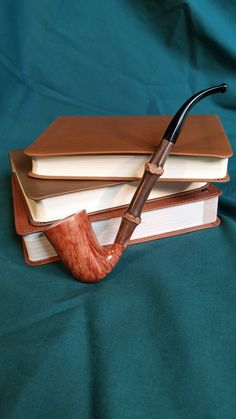 for sale, by Jecha pipes