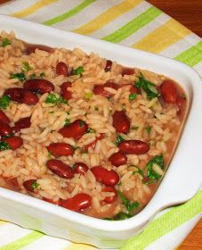 Clean Recipes, Healthy Recipes, Portuguese Recipes, Portuguese Food, Food Goals, Rice Dishes, Food Inspiration, Risotto, Macaroni And Cheese