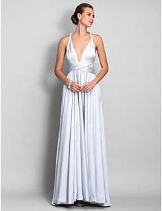 I'm in looove with this dress, so beautiful omg. x