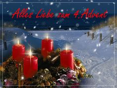 Xmas, Christmas, Easter, Winter Schnee, Table Decorations, Advent, Advent Season, Christmas Time, Event Planning Tips