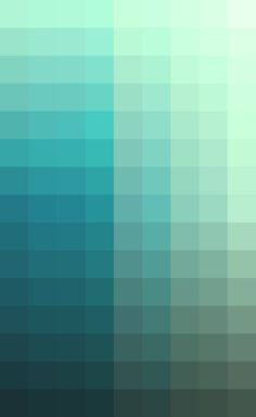 Regatta Plum by Liasmani on DeviantArt Skin Color Palette, Color Palate, Drawing Tips, Drawing Reference, Colour Schemes, Color Patterns, Color Mixing Chart, Color Palette Challenge, Seafoam Color