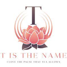 Names, Calm, Tea, My Love, Artwork, Desserts, Tailgate Desserts, Work Of Art, Deserts