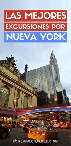 Contrastes, helicóptero, crucero, Washington y outlet, recomendados 100%. #NuevaYork #NYC #Manhattan #NuevaYorkTurismo