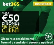 Ergebnisse live - Futbol24