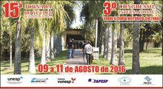 Blog do Sérgio Moura: 3º Congresso Internacional Sobre a Teoria Históric...
