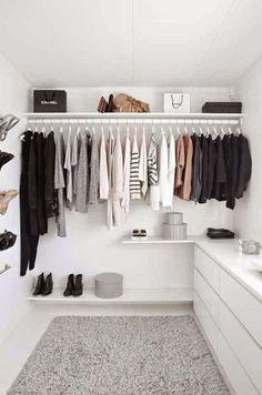 closet dresser | DIY | ideas | master | Ana white