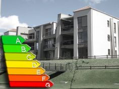 Edilizia news, obbligo costruzione edifici a energia quasi zero.