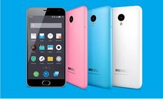 Third round of open sale for the #Meizum2 to begin from Wednesday #tech #gadgets #android