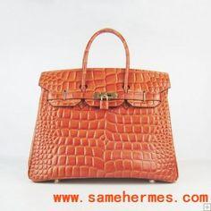 9684df73a55f 37 Best Hermes Birkin 25cm Luxury Bag images