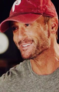 68 Ideas Music Country Artists Tim Mcgraw For 2019 Country Music Playlist, Country Music Quotes, Country Music Videos, Country Music Artists, Country Music Stars, Country Singers, Music Humor, Music Memes, Music Songs
