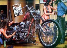 BY DAVID MANN............SOURCE BING IMAGES.......