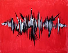 #canvaspaintingideas #canvaspaintings #paintingideas #painting #art #drawing #artwork #originalart #originalpainting #paint #marketing #acrylicpainting #acrylic #paintings #artist #artwork #etsy #etsyseller #forsale #sale #smallbusiness #heartrate #abstract #heart Abstract Original Painting. Heart Rate. by AlexDrawingArt on Etsy www.etsy.com/...