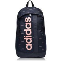 View the full range of backpacks and accessories on our website, including the adidas Linear Backpack- available to order today! Camo Backpack, Rucksack Backpack, Canvas Backpack, Boys Backpacks, School Backpacks, Girls Rucksack, Macbook Pro Accessories, School Bags, Adidas