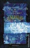 Příběhy z kouzelné obory / Fablehaven: Lesohrad - Brandon Mull Brandon Mull, Books, Libros, Book, Book Illustrations, Libri