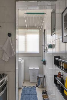 home library design Home Library Design, Home Room Design, Laundry Room Design, Laundry In Bathroom, Living Room Designs, House Design, Outside Laundry Room, Outdoor Laundry Rooms, Earthy Home Decor
