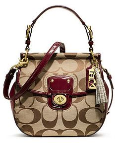 coach factory outlet online,designer handbags cheap,coach clearance,brand name purses,coachpurses Discount Coach Bags, Coach Handbags Outlet, Cheap Coach Bags, Coach Purses, Purses And Handbags, Coach Outlet, Discount Handbags, Dior, Shopping