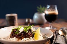 Allrecipes, Beef, Ethnic Recipes, Food, Meat, Essen, Meals, Yemek, Eten