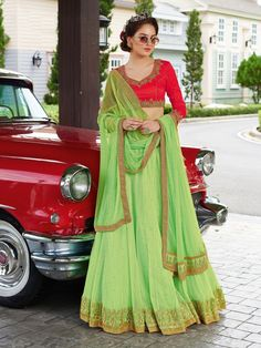 729e5b0a36ce 53 Best Indian Fashion images | Indian bridal wear, Costume design ...