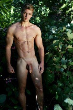 dudes Nude denver