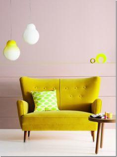 case e interni - colore giallo (8)