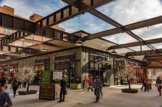 ponce city market food hall - Yahoo Search Results Yahoo Image Search Results