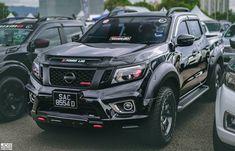 Nissan Suvs, Nissan Navara D40, Nissan Trucks, Suv Trucks, Toyota Trucks, Jeep Truck, Cool Trucks, Chevy Trucks, Pickup Trucks