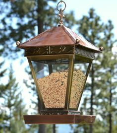 Special Offers - H Potter Savannah Bird Feeder - In stock & Free Shipping. You can save more money! Check It (March 31 2016 at 07:37PM) >> http://birdhouseusa.net/h-potter-savannah-bird-feeder/