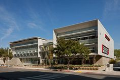 UCLA Medical Center | Los Angeles - ℃їт⑂ of the ∀η❡εℓṧ