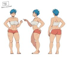 Character Poses, Female Character Design, Character Design References, Cute Anime Character, Character Drawing, Character Design Inspiration, Anime Sketch, Drawing Poses, Art Reference Poses