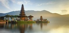 Bali, Indonesia is a lush island paradise, famed for its art, culture, and recreation. Find out where to go and what to visit when you travel to Bali here. Safest Places To Travel, Ways To Travel, Places To Go, Travel Tips, Bali Travel, Travel Alone, Luxury Travel, Luxury Family Holidays, Bali Holidays