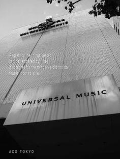 (ACO TOKYO) - Google+  #UniversalMusic