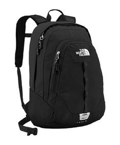 The North Face Women's Vault (TNF Black) by The North Face. $49.99