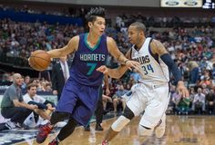 Charlotte Hornets vs Dallas Mavericks Odds & Prediction
