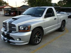 76 Best Dodge Ram Srt10 Images Cool Trucks Dodge Ram Srt 10 Ram