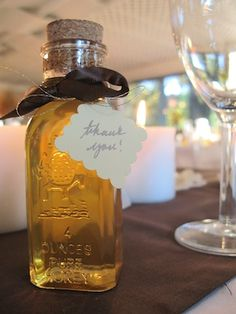 ideas wedding favors honey style for 2019 Affordable Wedding Favours, Wedding Favours Luxury, Honey Wedding Favors, Homemade Wedding Favors, Creative Wedding Favors, Elegant Wedding Favors, Wedding Shower Favors, Unique Wedding Favors, Honey Favors