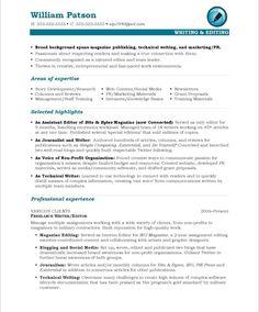 Criminal Justice Resume Templates Objective Resume Criminal Justice  Httpwwwresumecareer