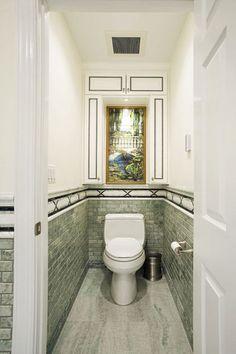 227 Best Bathroom Ideas Images Bathroom Furniture Bathroom Home