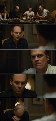 chris_nagy_takes_pictures — black mass cinema photography and color grading